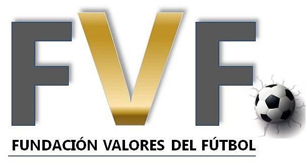 Fundación Valores del Fútbol